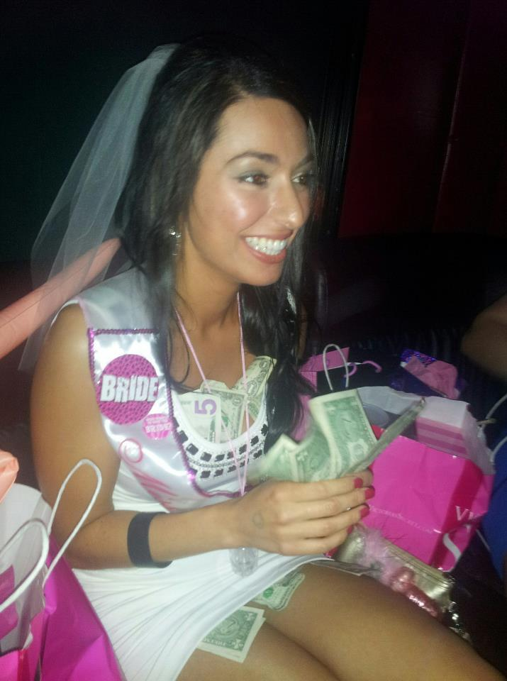 bachelorette_pb1_stripper