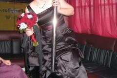 wedding-pb1