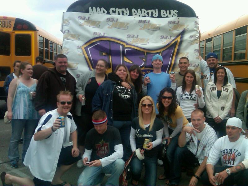 schoolbus_brewers