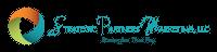 Stategic logo